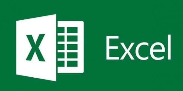 Easy Excel Course for Engineers on www.mrzidan.com