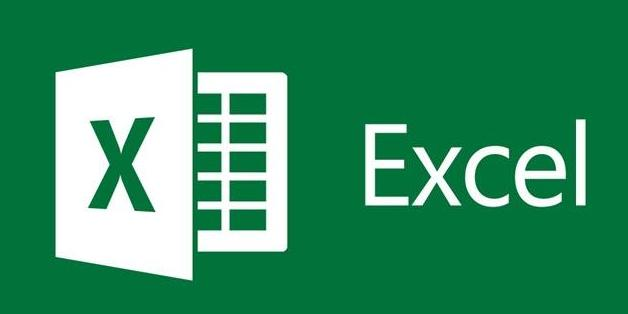 Free Excel Course for Engineers – in Arabic