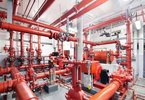 Your Complete Guide in Mechanical Practical Installations On-Site