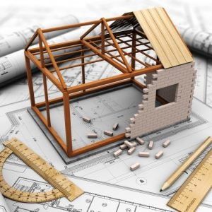 Revit Architecture Course on www.mrzidan.com