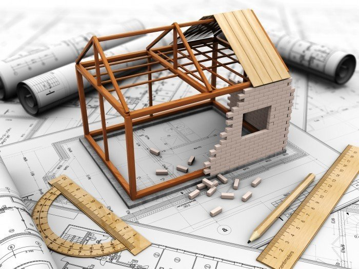 Learn Revit Architecture From Zero to Hero