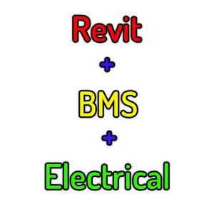 Revit Architecture Course+BMS Practical Course+Electrical Practical Course
